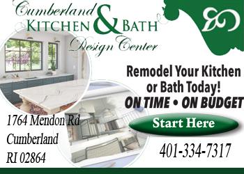 Cumberland Kitchen & Bath